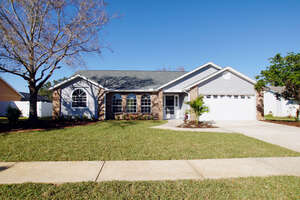 Featured Property in Titusville, FL 32780