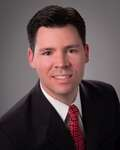 Matthew Hanks, Belmont Real Estate