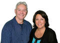 Charlene & Ken Speers, Edmonton Real Estate
