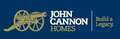 John Cannon Homes, Inc., Sarasota FL