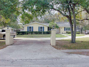Featured Property in Tampa, FL 33615