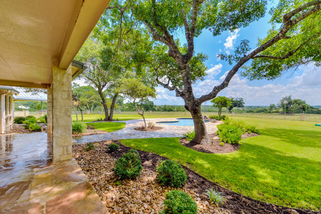 Single Family for Sale at 241 Seewald Boerne, Texas 78006 United States