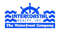 Intracoastal Realty and Appraisers