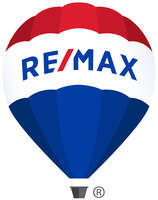 RE/MAX COUNTRY CLASSICS LTD.