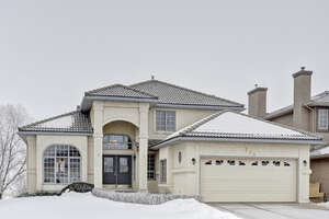 Featured Property in Chestermere, AB T1X 1B9