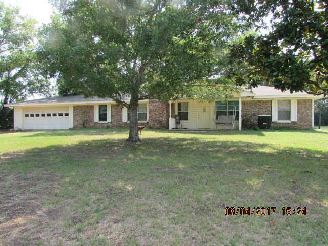 Real Estate for Sale, ListingId:46904473, location: 2469 An County Road 453 Palestine 75803