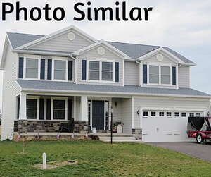 Featured Property in Greencastle, PA 17225