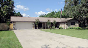Featured Property in Hernando, FL 34442