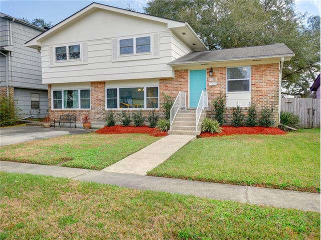 Real Estate for Sale, ListingId:43908275, location: 6000 Rickey St Metairie 70003