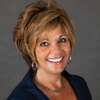 Deborah Collins, Bradley Beach Real Estate