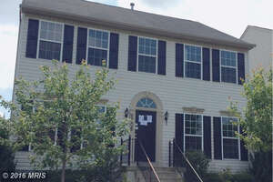 Featured Property in Frederick, MD 21702