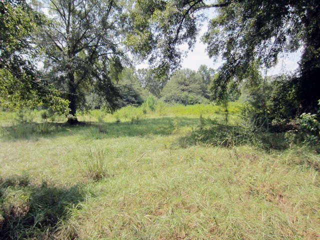 Land for Sale at 7607 Hwy 49 North Hattiesburg, Mississippi 39402 United States