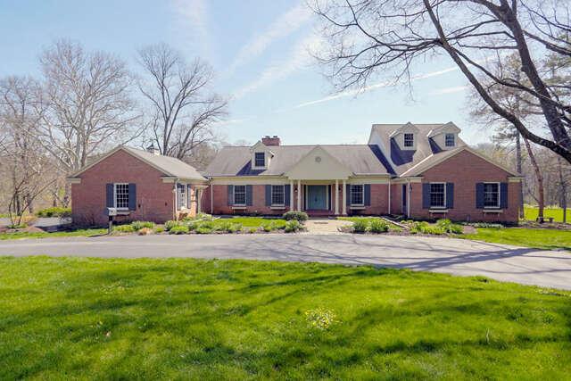 Single Family for Sale at 310 ESHELMAN ROAD Lancaster, Pennsylvania 17601 United States