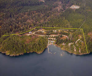 Featured Property in Campbell River, BC V9W 2N4