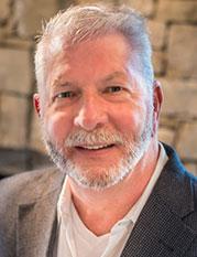 Stan Gardner