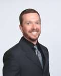 Jon Evans, St Augustine Real Estate