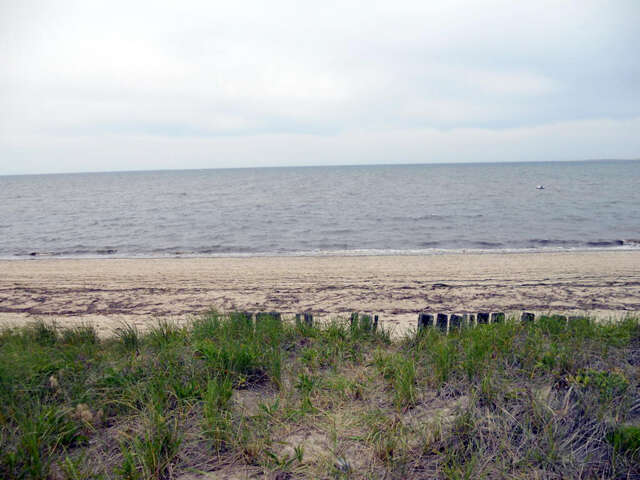 Investment for Sale at 402 Shore Road Truro, Massachusetts 02666 United States