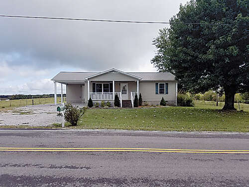 Real Estate for Sale, ListingId:48171121, location: 736 Old Celina Rd Allons 38541
