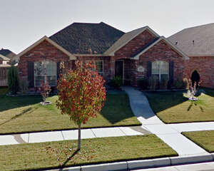 Featured Property in Amarillo, TX 79119