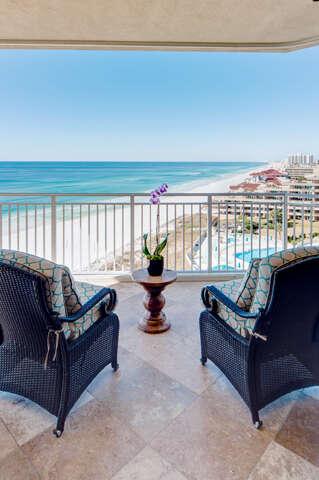 Single Family for Sale at 219 Scenic Gulf Drive # 710 Miramar Beach, Florida 32550 United States