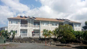 Featured Property in Kailua Kona, HI 96740