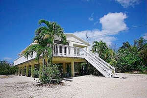 Real Estate for Sale, ListingId: 41243224, Grassy Key, FL  33050