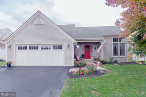 Featured Property in Lancaster, PA 17602