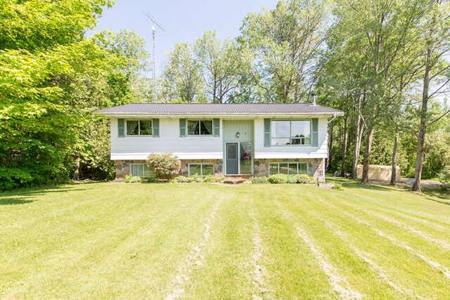 Real Estate for Sale, ListingId:44696081, location: 2285 Regional 13 Rd Sunderland L0C 1H0