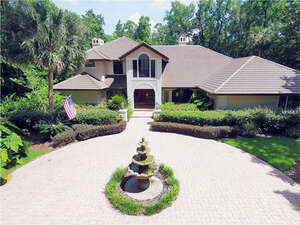 Featured Property in Longwood, FL 32779