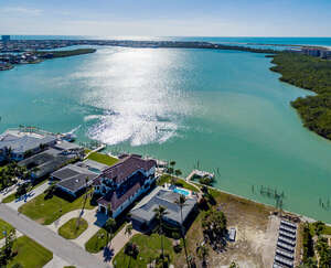 Featured Property in Marco Island, FL