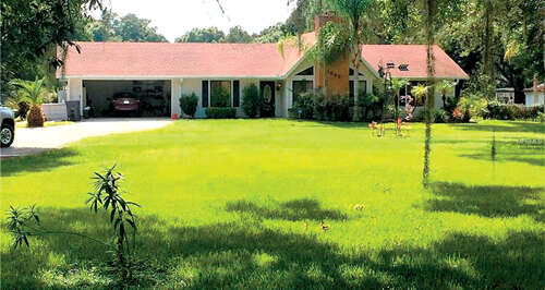 Featured Property in AUBURNDALE, FL, 33823