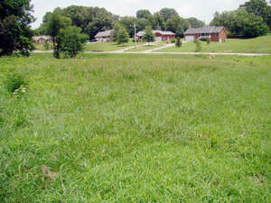 Land for Sale, ListingId:40000055, location: 4090 Ezra Drive Cookeville 38506