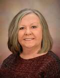 Jane Willis, Hickory Real Estate