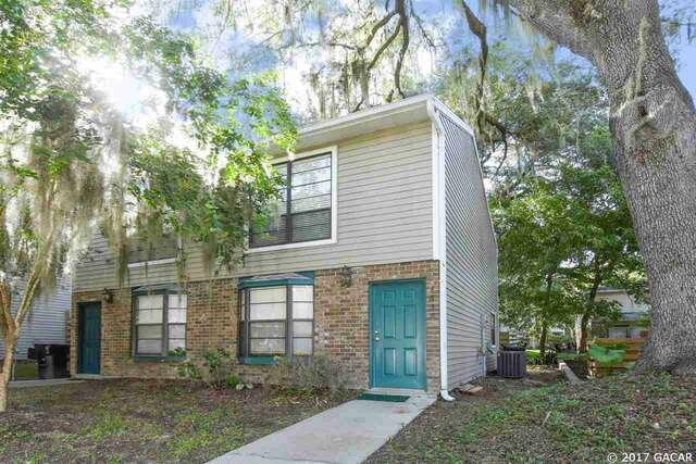 Real Estate for Sale, ListingId:46383835, location: 4632 SW 45 Lane Gainesville 32608