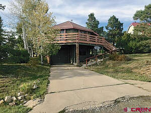 Real Estate for Sale, ListingId: 37973894, Pagosa Springs, CO  81147