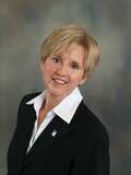 Lois Brummage, Fairmont Real Estate
