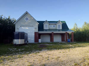 Featured Property in Elmworth, AB T0H 1J0