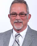 Randy Rice, San Antonio Real Estate