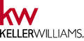 Keller Williams - Mt. Juliet, Mt Juliet TN
