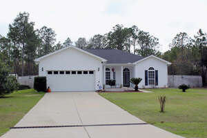 Featured Property in Panama City, FL 32409