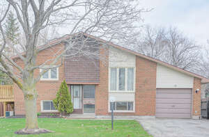 Featured Property in Ottawa, ON K2J 1Z5