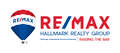 Re/Max Hallmark Realty Group (Innes Branch), Orleans ON