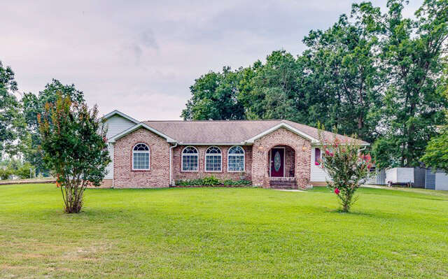 Real Estate for Sale, ListingId:46818407, location: 290 Scenic Dr Sparta 38583
