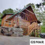 Real Estate for Sale, ListingId:47589183, location: 641 Cub Path Way Gatlinburg 37738
