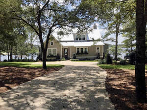 Featured Property in Lumberton, MS 39455