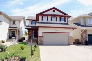 Featured Property in Regina, SK S4V 1G5