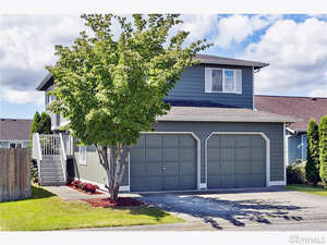 Featured Property in Marysville, WA 98271