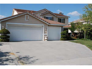 Featured Property in Loma Linda, CA 92354