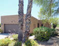 Real Estate for Sale, ListingId:45824451, location: 25515 N FOREST Road Rio Verde 85263