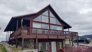 Featured Property in Thayne, WY
